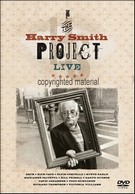Harry Smith Project Live, The