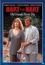Hart To Hart - Old Friends Never Say Die