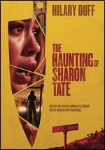 Haunting Of Sharon Tate