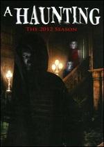 Haunting - Season 5