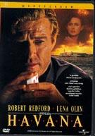 Havana ( 1990 )