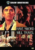 Have Sword Will Travel ( 1969 )