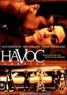 Havoc - Unrated Version