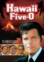 Hawaii Five-O - The Ninth Season