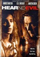 Hear No Evil ( 1993 )