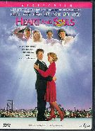 Heart And Souls ( 1993 )