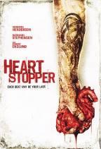 Heartstopper ( 2006 )