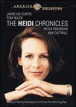Heidi Chronicles
