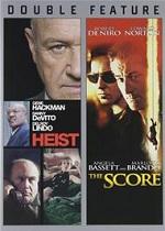 Heist / Score