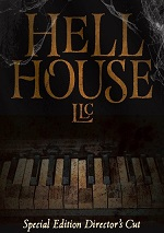Hell House LLC - Special Edition Director's Cut