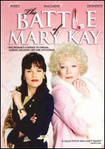 Hell On Heels - The Battle Of Mary Kay