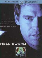 Hell Swarm ( 2000 )
