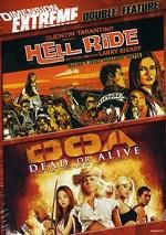 Hell Ride / DOA