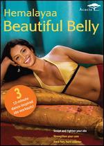 Beautiful Belly With Hemalayaa