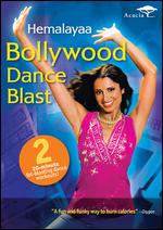 Bollywood Dance Blast With Hemalayaa