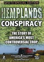 Hemplands Conspiracy - Special Edition