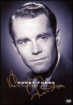 Henry Fonda - The Signature Collection