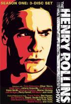 Henry Rollins Show - Season 1