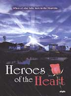 Heroes Of The Heart ( 1991 )