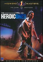 Heroic Ones