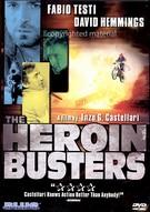 Heroin Busters