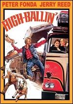 High Ballin