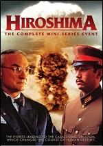 Hiroshima - The Complete Mini-Series Event