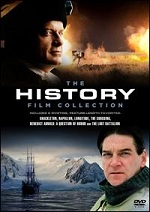 History Film Collection