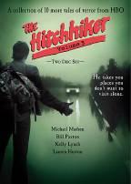 Hitchhiker - Volume 3