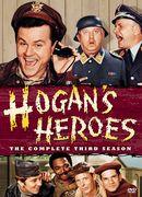 Hogan´s Heroes - The Complete Third Season