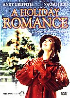 Holiday Romance, A