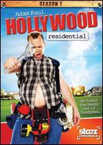 Hollywood Residential - Season 1