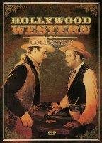 Hollywood Western