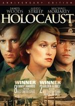 Holocaust - Anniversary Edition