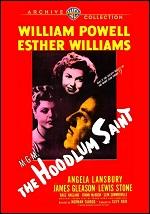 Hoodlum Saint