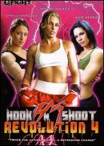 Hook N' Shoot - Revolution 4