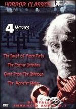 Horror Classics - Vol. 14