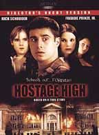 Hostage High - Director´s Uncut Version ( 1997 )