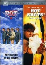 Hot Shots! / Hot Shots! - Part Deux