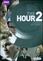 Hour - Season Two
