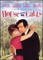 House Calls ( 1978 )