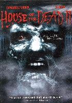 House Of The Dead 2 ( 2005 )