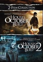Houses October Built / Houses October Built 2