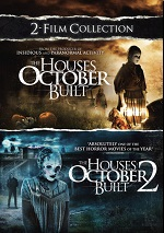 Houses October Built / Houses October Built 2