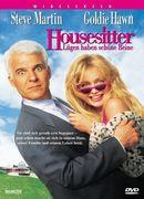 Housesitter ( 1992 )