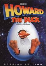 Howard The Duck - Special Edition