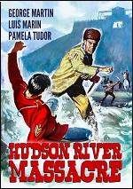 Hudson River Massacre
