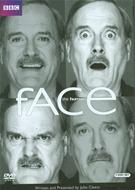 Human Face, The