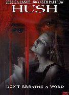 Hush ( 1998 )