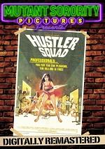 Hustler Squad